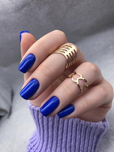 01-perfect-manicure